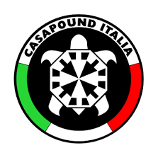 Logo CasaPound.png
