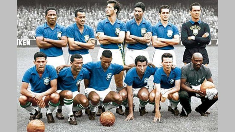 Brasile 58.jpg